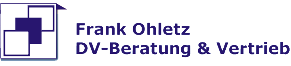 Frank Ohletz