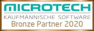 Mircotech Partnerlogo 2020
